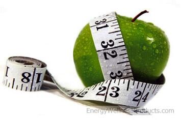 diet plan summer