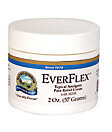 Everflex Pain Cream