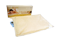FIR Far Infrared Heating Pad