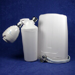 Water Filter Products