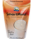 Smart Meal Replacement
