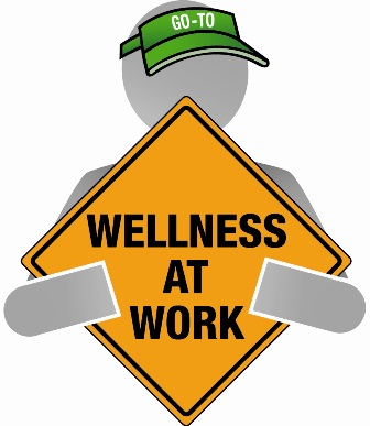 wellness is a work in progess